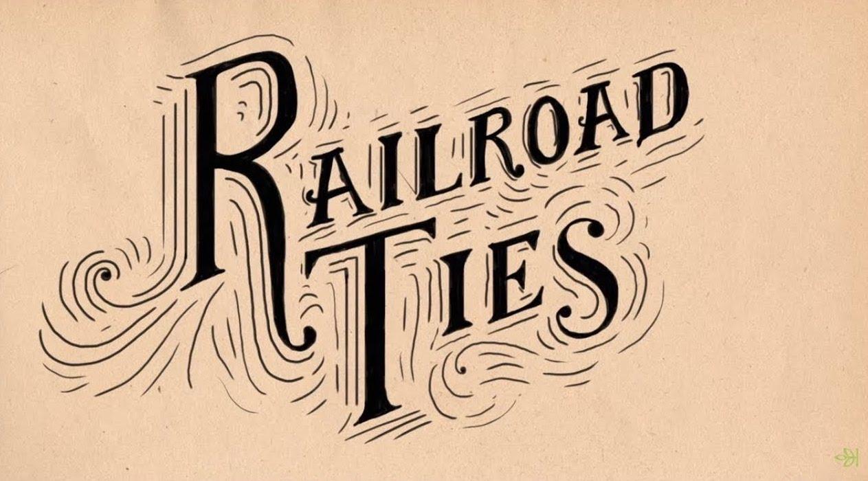 railroadtieslogo